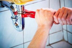 plumbing-300x200